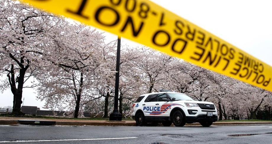 مقتل 4 أمريكيين بينهم شرطيان في إطلاق نار استمر أكثر من 12 ساعة