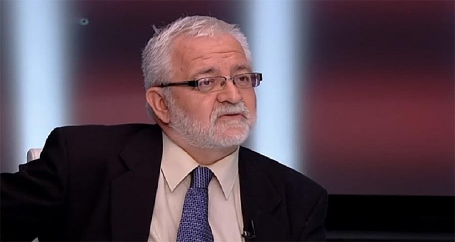 Le scandale d'État en Espagne lié à l'accueil du dénommé Brahim Ghali s'invite au Parlement européen