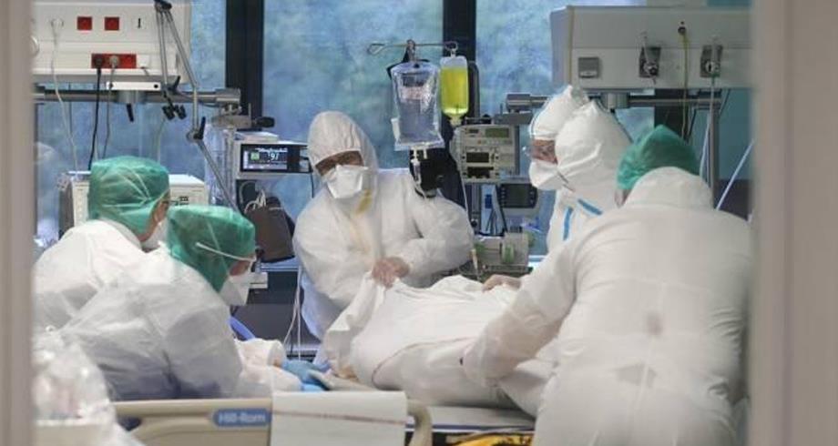 منظمة الصحة العالمية تكشف عن تدهور حاد في الوضع الوبائي حول العالم