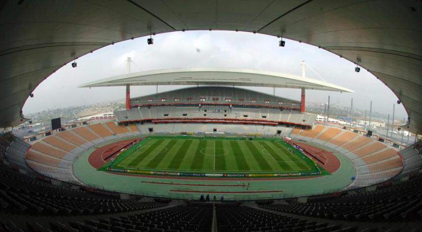 Ligue des Champions: la finale maintenue à Istanbul