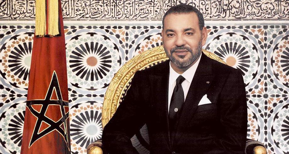 """Les réformes de """"grande envergure"""" entreprises par le Roi Mohammed VI mises en exergue lors d'un entretien entre Blinken et Bourita"""