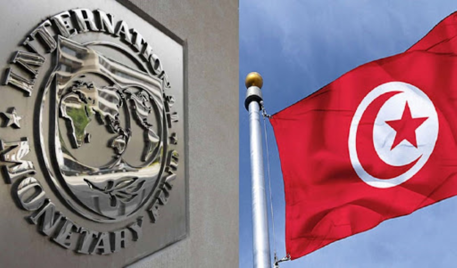 تونس: مساعي حثيثة للحصول على قرض من صندوق النقد الدولي