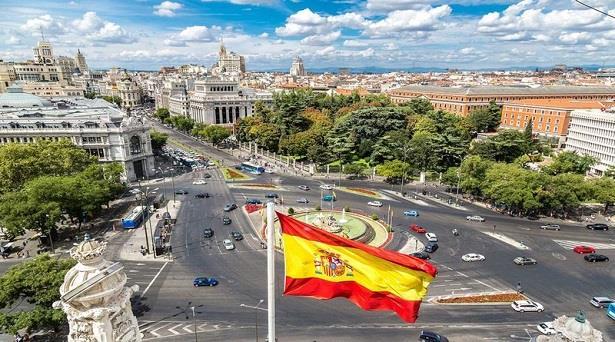 استدعاء المدعو إبراهيم غالي للمثول أمام القضاء الإسباني في قضية اختطاف وتعذيب