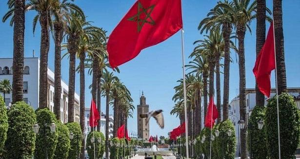 معهد أماديوس: المغرب حافظ على أدائه الإيجابي والمنتظم في مؤشري الجاذبية والاستقرار