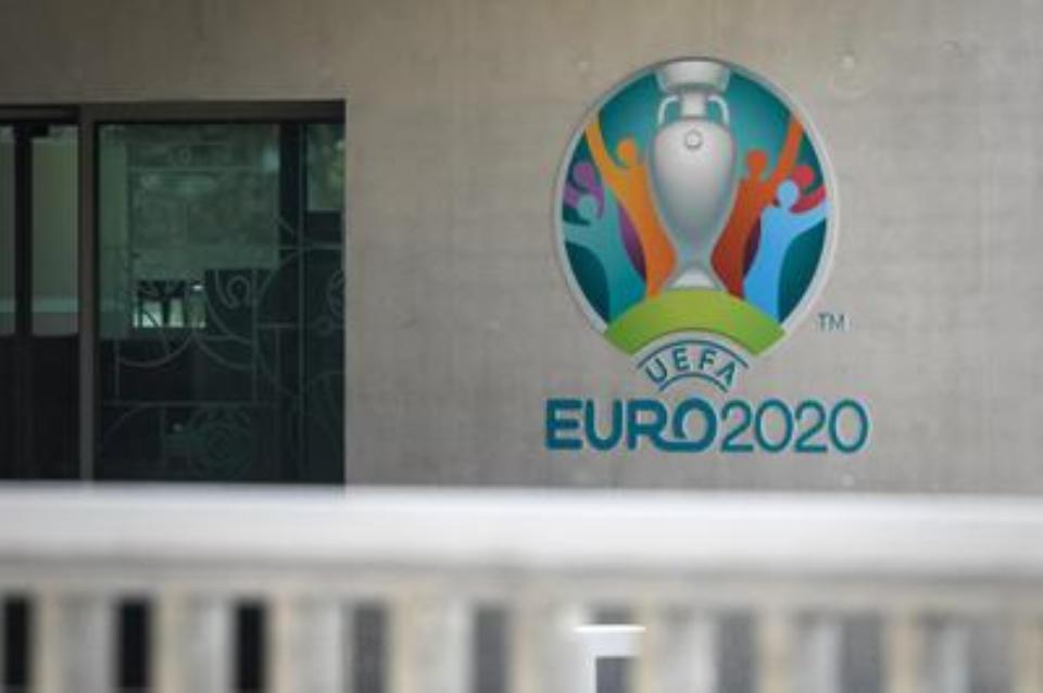 كأس أوروبا 2020...السماح لكل منتخب بضم 26 لاعبا