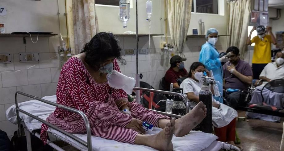 كورونا حول العالم .. الهند تتجاوز عتبة 20 مليون إصابة بكورونا وأوروبا تخفف الإغلاق
