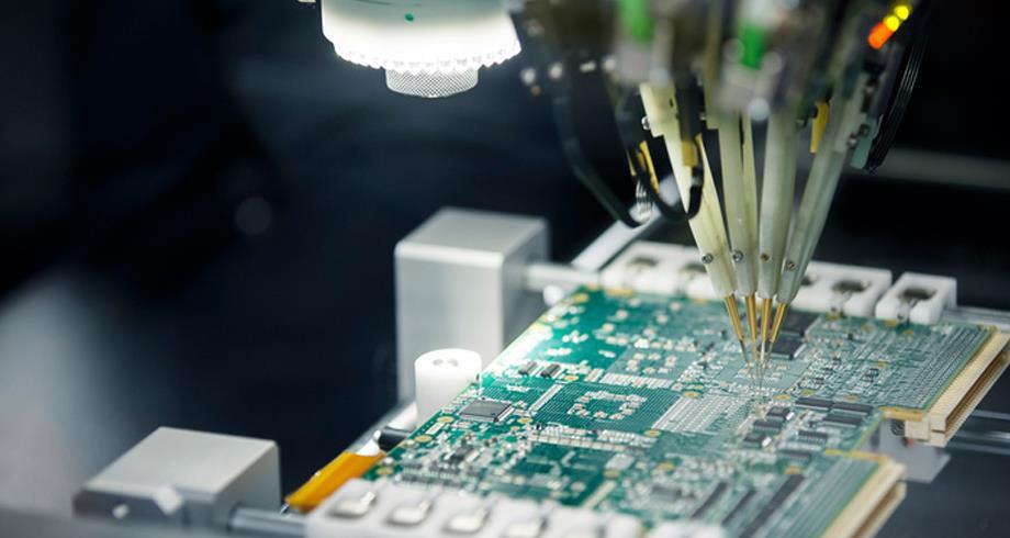 قطر .. الإعلان عن تأسيس أول مصنع لإنتاج أجهزة الحاسوب المحمول