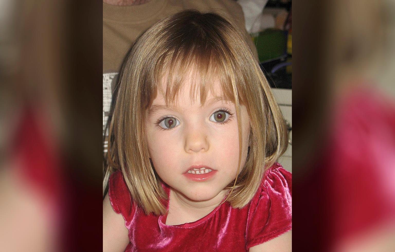 بعد 14 سنة.. ظهور أدلة جديدة في قضية اختفاء الطفلة مادلين ماكين