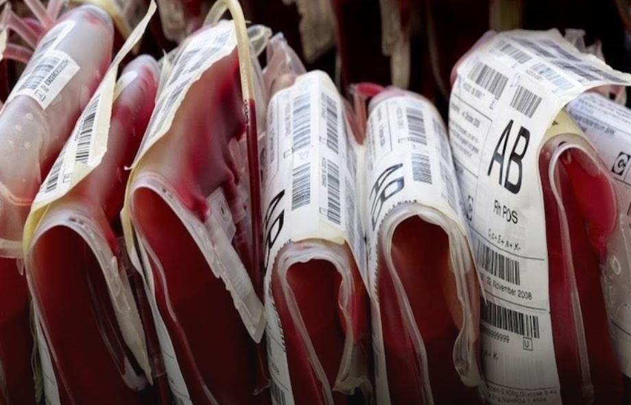 سلا.. حملة للتبرع بالدم بمركز التكوين للتموين العسكري التابع للقوات المسلحة الملكية
