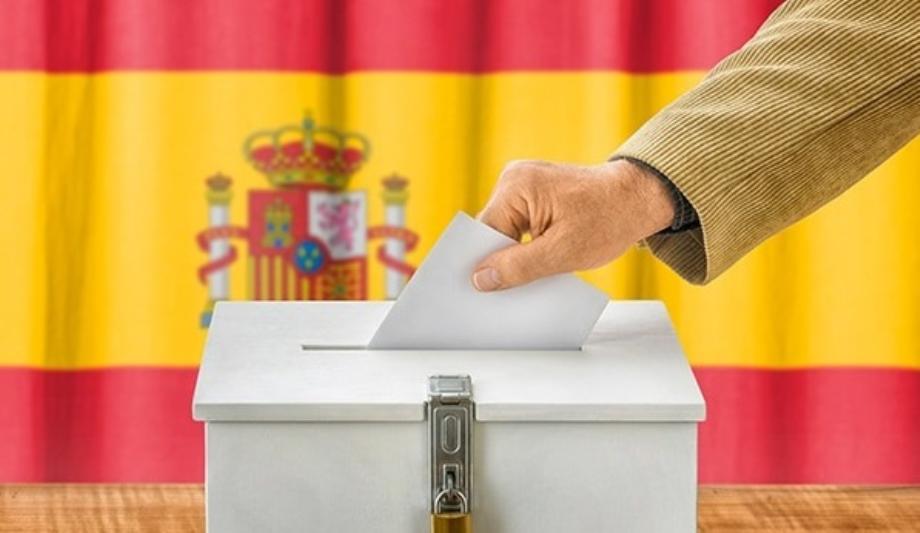 الانتخابات الجهوية بمدريد..الحزب الشعبي يكرس تفوقه وانتكاسة للاشتراكيين
