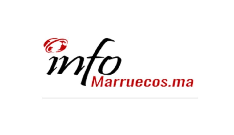 """InfoMarruecos: les arguments de Madrid au sujet de l'accueil du dénommé Brahim Ghali """"ne sont ni sérieux ni convaincants"""""""