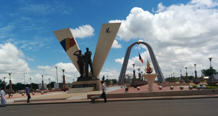 Tchad: le gouvernement veut relancer la coopération avec les partenaires de développement