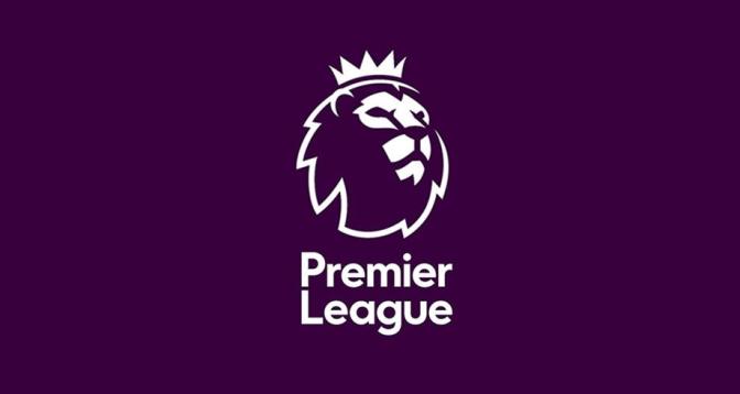 """""""البريميرليغ"""" .. الإعلان عن موعد قرعة الدوري الممتاز للموسم الجديد"""