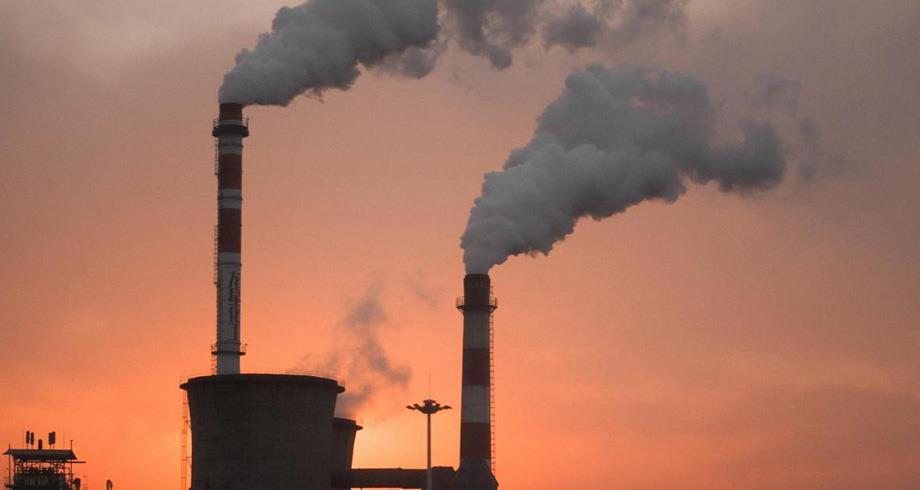 تراجع انبعاثات توليد الطاقة في الاتحاد الأوروبي في عام الجائحة