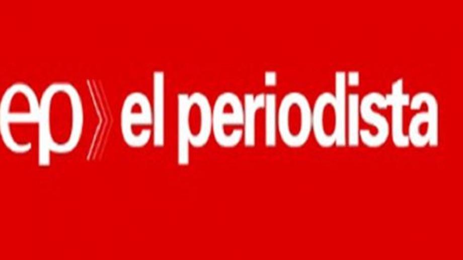 """Média chilien: des ONG espagnoles exigent """"l'arrestation immédiate"""" du dénommé Brahim Ghali"""