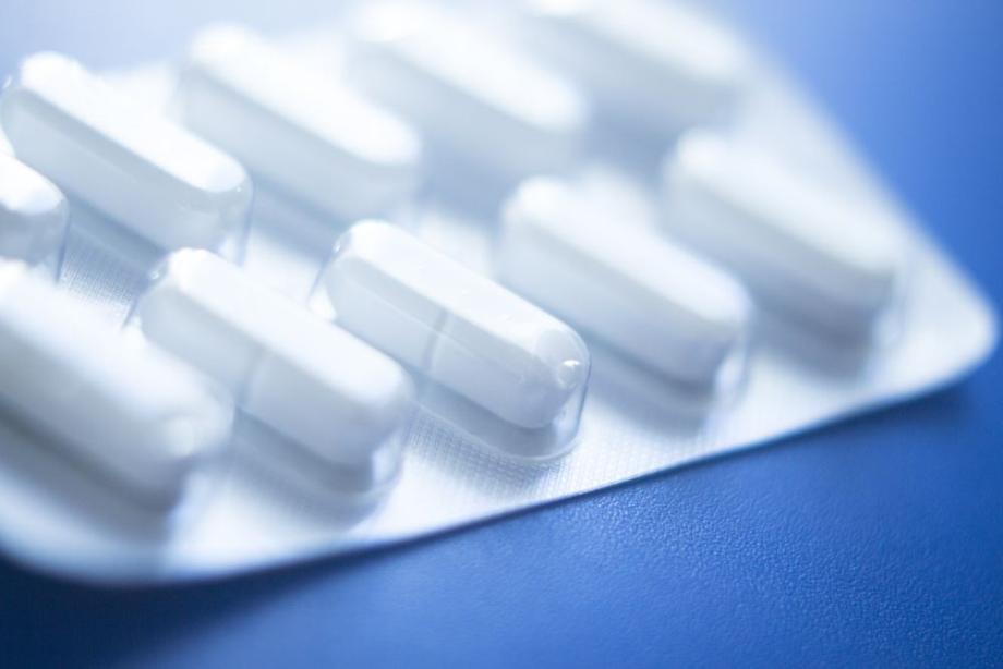 Étude: l'ibuprofène n'aggrave pas l'infection au Covid-19