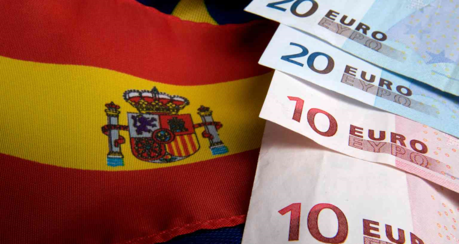 التعافي الاقتصادي في إسبانيا قد تظهر مؤشراته مع النصف الثاني من عام 2021