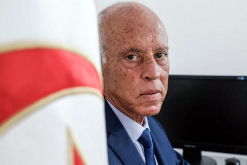 تونس: سجال الرئاسات الثلاث بقيادة رئيس الجمهورية يأخذ نبرة أكثر تشددا