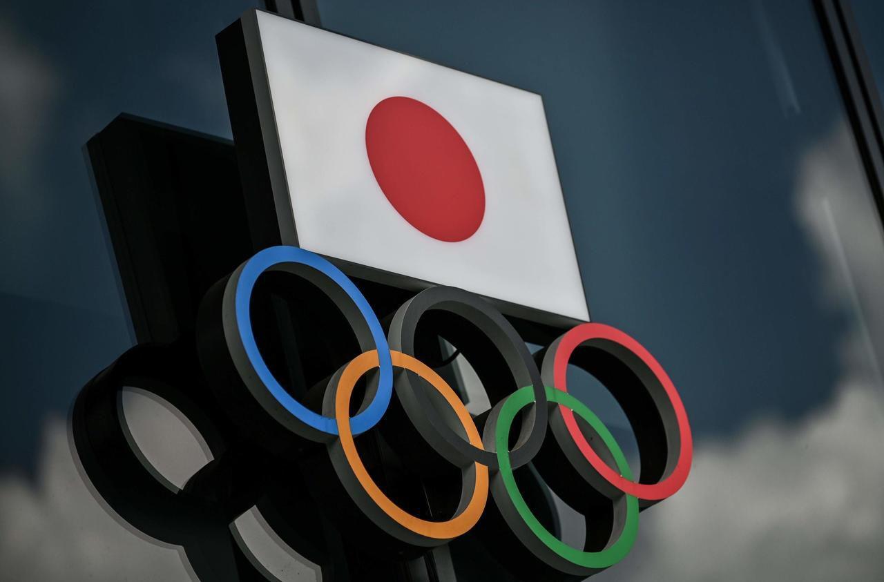 اليابان ستلقح جميع رياضييها قبل انطلاق أولمبياد طوكيو
