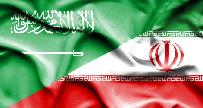 التقارب السعودي الإيراني: حوار صعب وشائك يصطدم بخلافات عميقة