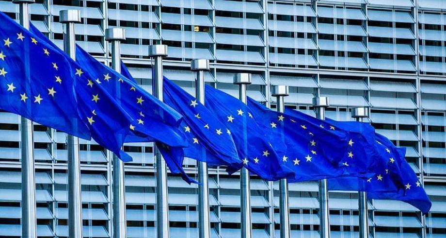 المفوضية الأوروبية: اقتصاد منطقة اليورو يسير نحو التحسن بفضل حملات التلقيح وخطة الإنعاش الطموحة