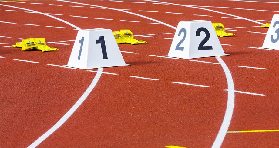 Report sine die des championnats d'Afrique d'athlétisme prévus en juin à Alger