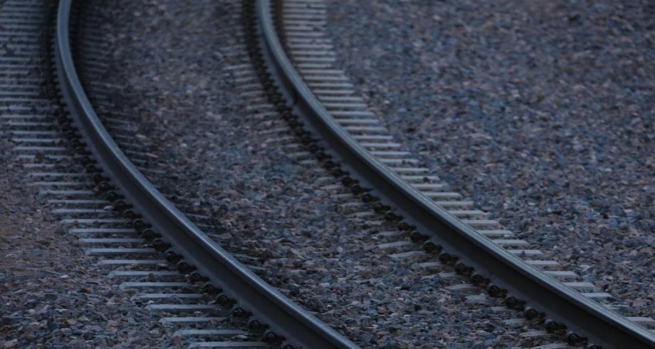 Chine: lancement de la construction d'une ligne ferroviaire de près de 300 km
