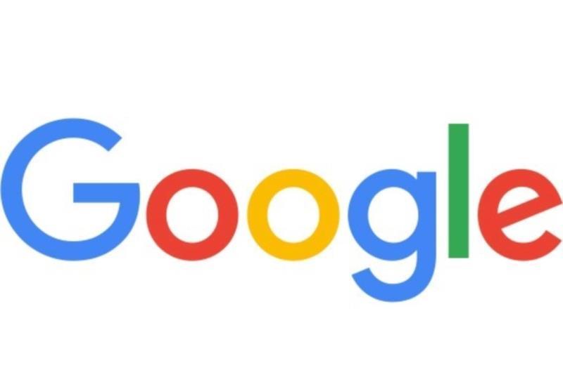 """غرامة تفوق مئة مليون يورو على """"غوغل"""" بتهمة استغلال الموقع المهيمن"""