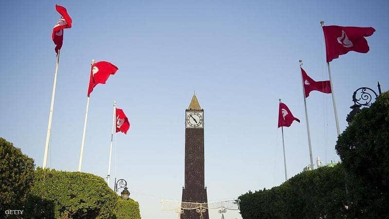 تونس: مديونية متفاقمة تنذر بالإفلاس