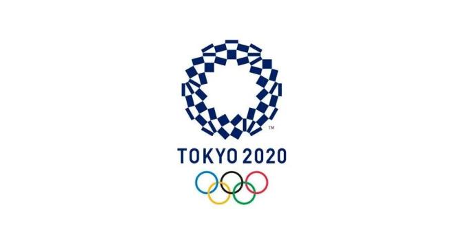 أولمبياد طوكيو .. نقابة أطباء يابانية تحذر من استحالة التنظيم في ظل جائحة كوفيد-19