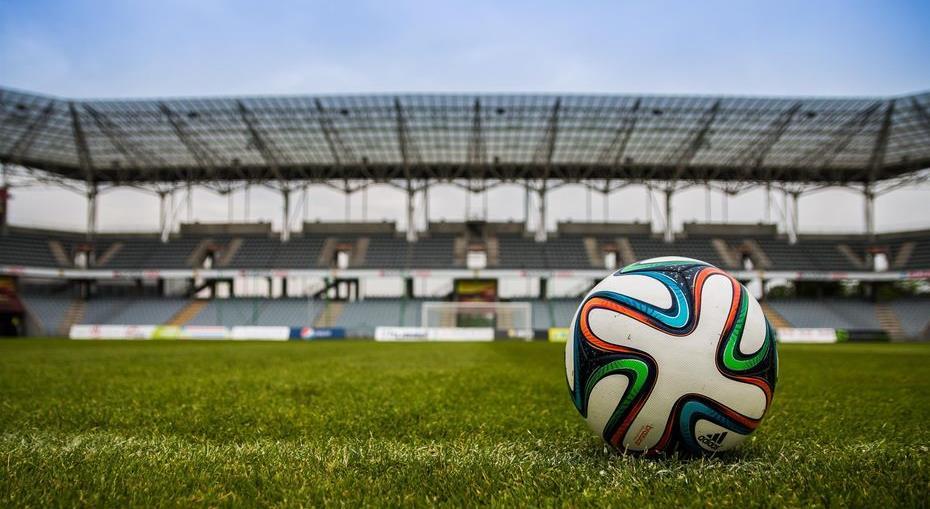 تراجع كبير في إيرادات الأندية الألمانية لكرة القدم بسبب فيروس كورونا
