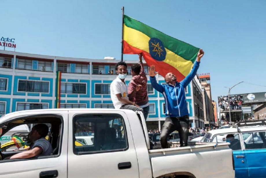 Ethiopie: les élections générales reportée sine die pour des problèmes logistiques