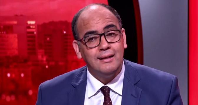ماذا بعد الإعلان عن الأجندة الانتخابية في المغرب؟