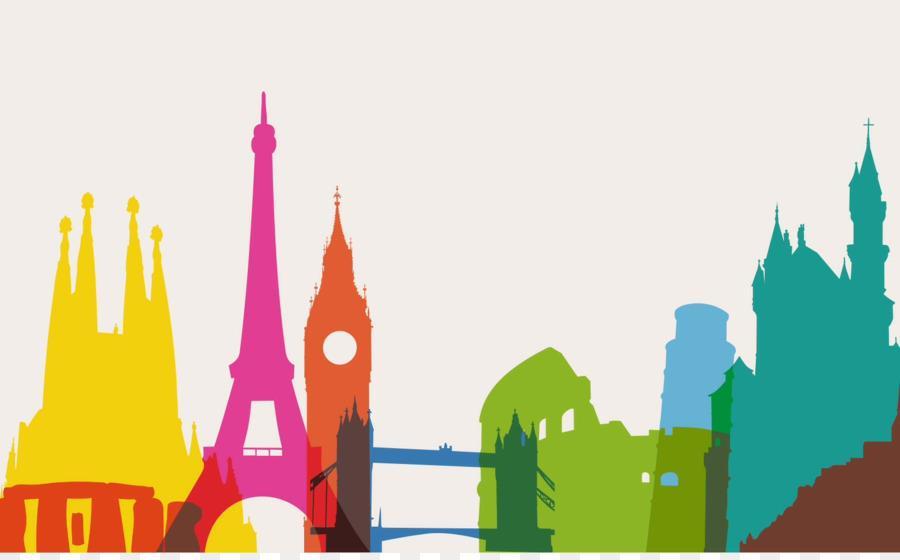 أوروبا.. وجهة سياحية بجواز سفر خاص