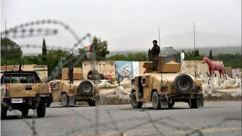 أفغانستان: استئناف القتال في جنوب البلاد مع انتهاء هدنة عيد الفطر