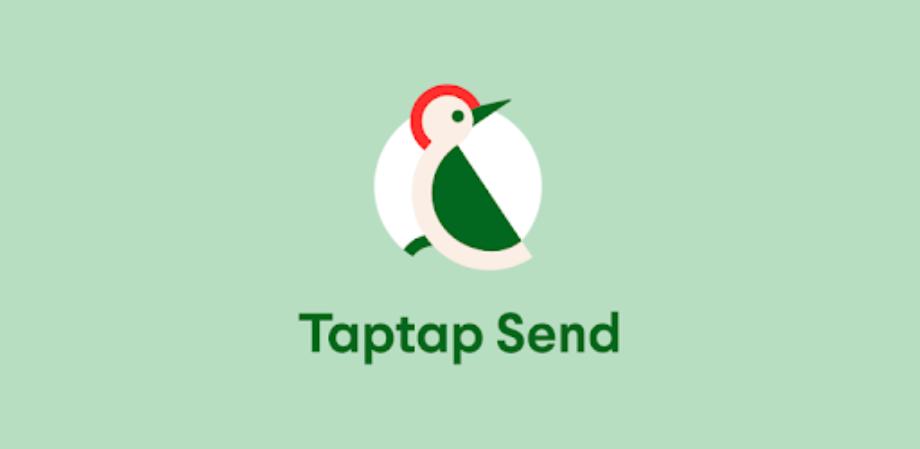 """انطلاق العمل في المغرب بالمنصة الرقمية الدولية لتحويل النقود """"TAPTAP SEND"""""""