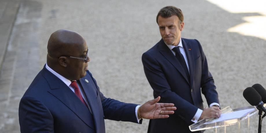 Sommet sur les économies africaines : que doit-on en attendre ?