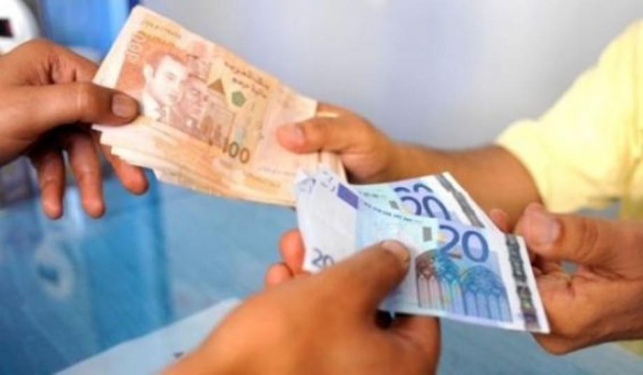 ارتفاع قيمة التحويلات المالية للمهاجرين نحو بلدانهم الأصلية رغم ظروف جائحة كوفيد-19