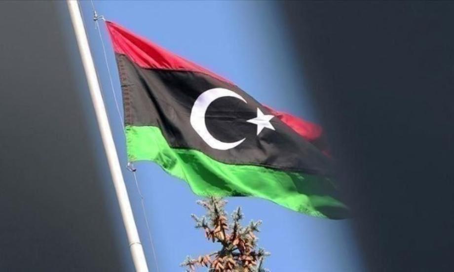 تحليل..صندوق النقد الدولي يتوقع نموا حقيقيا في ليبيا