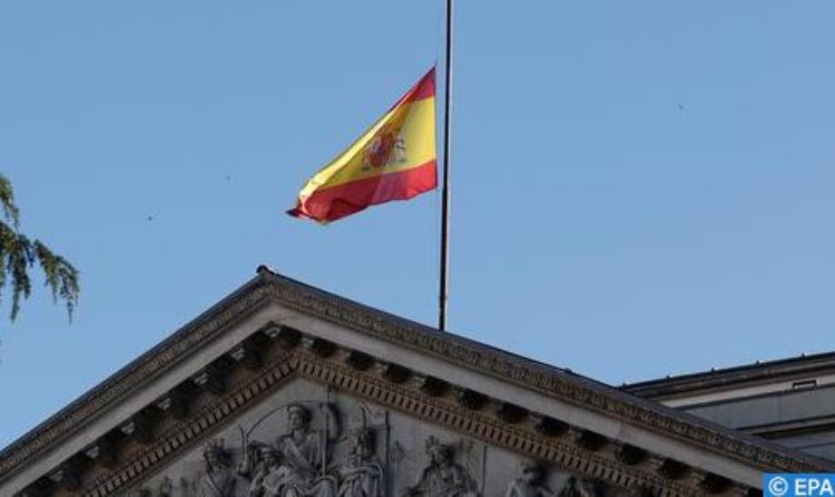"""القضاء الإسباني يعيد فتح ملف يتعلق بجرائم ضد الإنسانية يستهدف زعيم انفصاليي """"البوليساريو"""""""