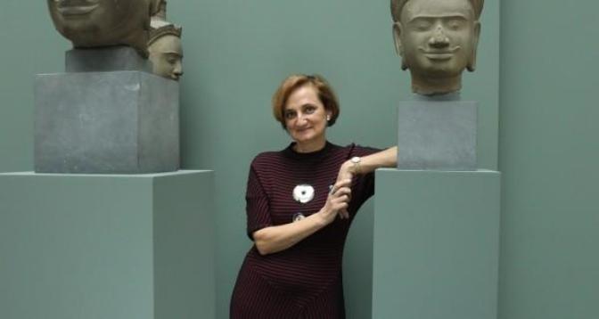 Le partage d'Orient, une autobiographie qui fait voyager