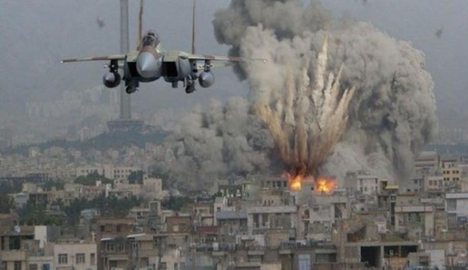 الحرب على غزة: ما حدود المواجهة؟ وأي فرص أمام جهود الوساطة؟