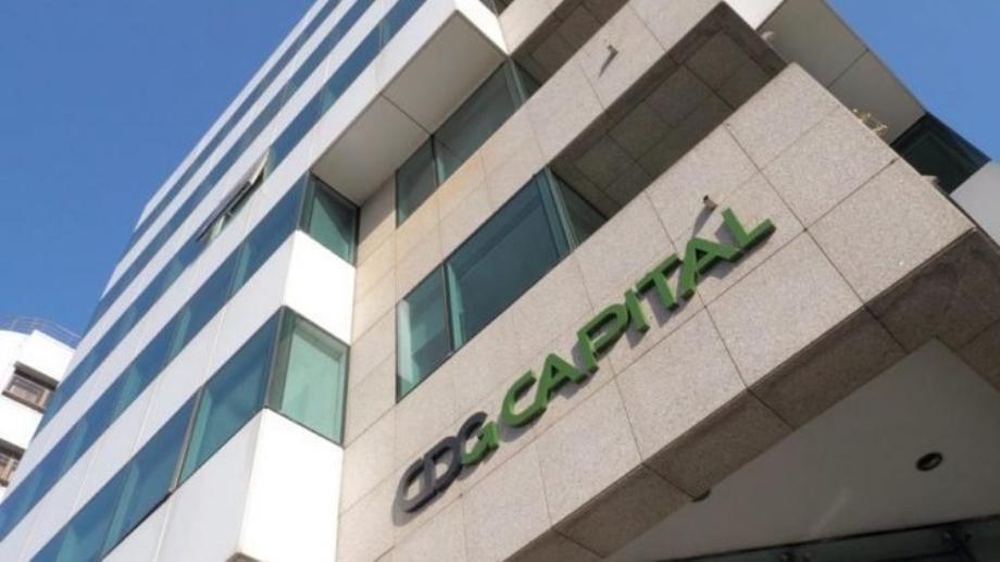 CDG Capital: le redémarrage économique devrait se concrétiser en 2021