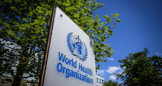 Coronavirus: l'OMS alerte sur une pandémie à deux vitesses en raison de la distribution inéquitable des vaccins
