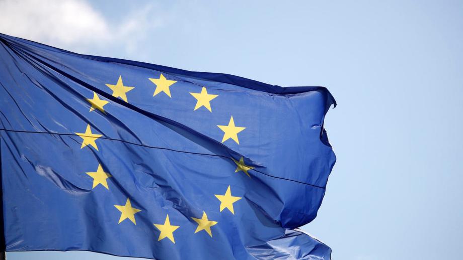 اتفاق بين النواب الأوروبيين والدول الأعضاء حول الشهادة الصحية الأوروبية