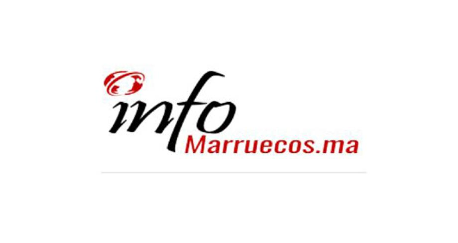 """""""أنفو مارويكوس"""": صمت الحكومة الاسبانية وعدم تحرك القضاء وراء الأزمة الدبلوماسية مع المغرب"""