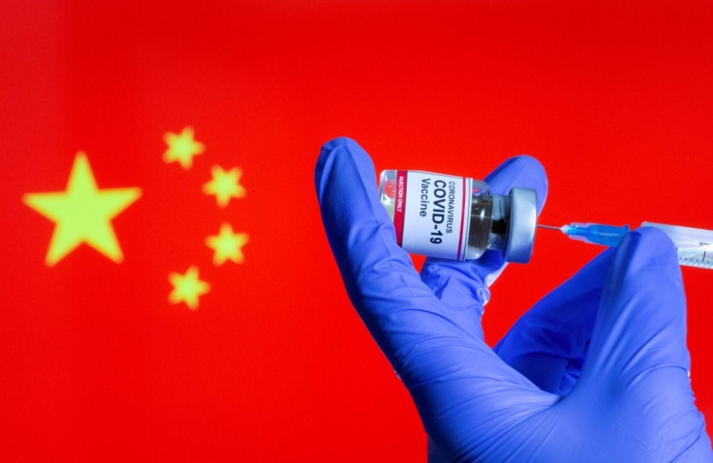 خبير: اللقاحات الصينية فعالة ضد سلالة فيروس كورونا التي ظهرت في الهند