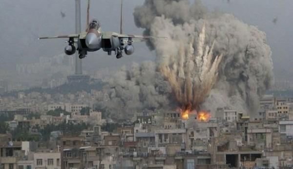 دوافع الهدنة في غزة