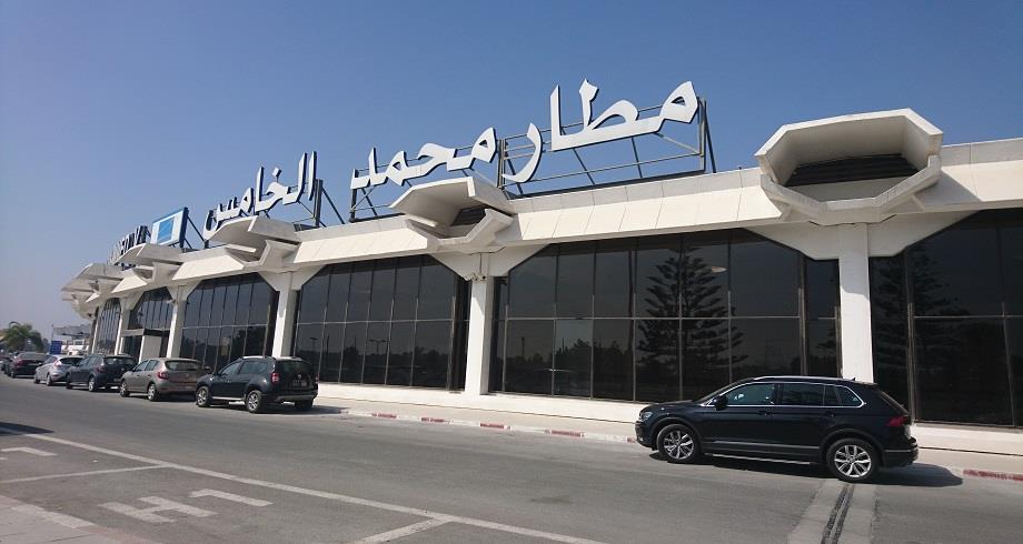 Reprise des vols de et vers le Maroc à compter du mardi 15 juin