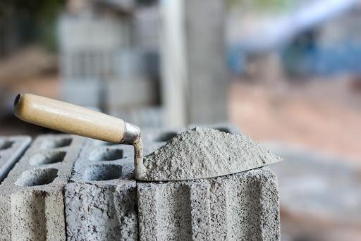 Ciment: les ventes en hausse de 18,30% à fin septembre